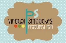 Virtual Smooches - Sept & Dec 2013