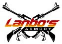 Lanbo's Has Not Raised Prices to Gouge Customers