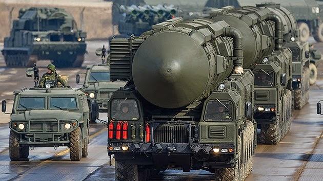 la-proxima-guerra-rusia-aumentara-fuerzas-de-disuasion-nuclear