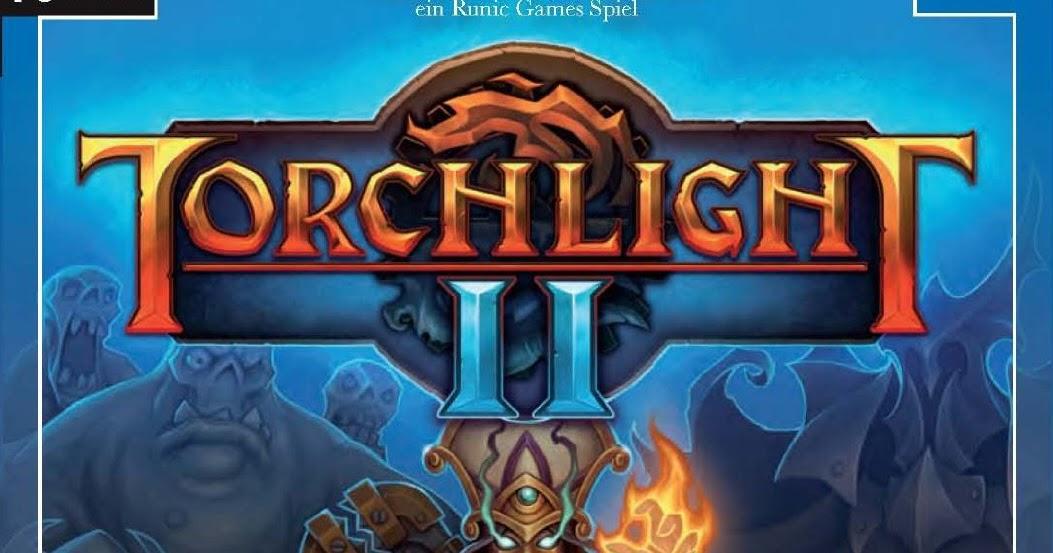 torchlight 2 full crack link mf