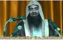 -:- شیخ سید توصیف الرحمٰن -:-