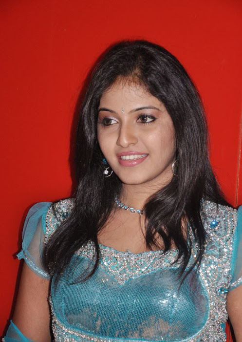anjali journey fame photo gallery