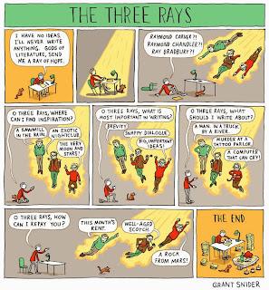 http://www.incidentalcomics.com/2014/03/the-three-rays.html