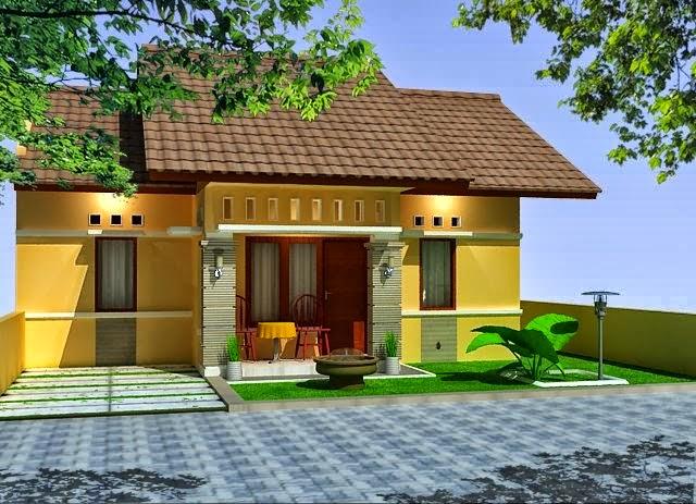 Simple Home Design Home Design