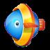 XWidget v1.03 Apk Full (MEJORES Widgets para Android) [Actualizada 10 Enero 2014]