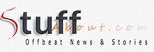 Stuff-About.com