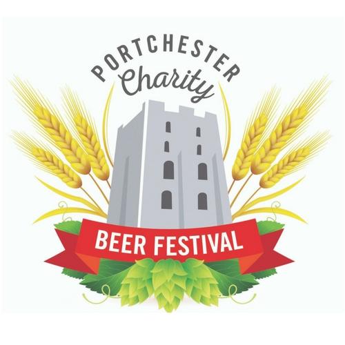 Portchester Beer Festival