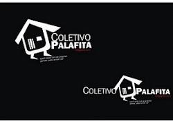 Coletivo Palafita
