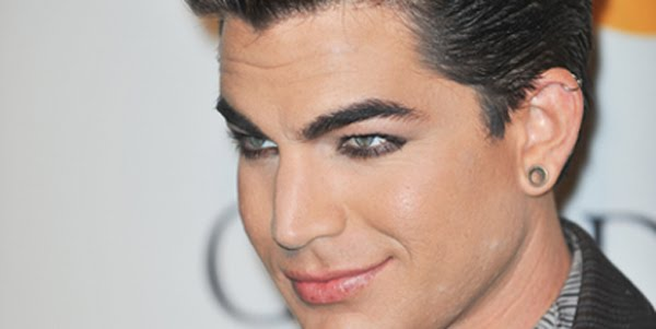 Free Adam Lambert Wallpaper. Adam Lambert always pushes