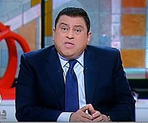 برنامج 90 دقيقة حلقة الأحد 24-9-2017 مع معتز الدمرداش و عادات الزواج بقرية زاوية دهشور