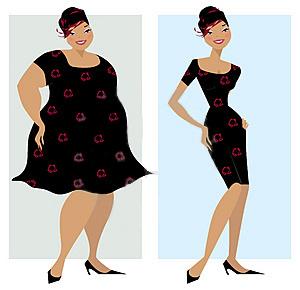 badan montel,kurus,langsing,debab,kurus