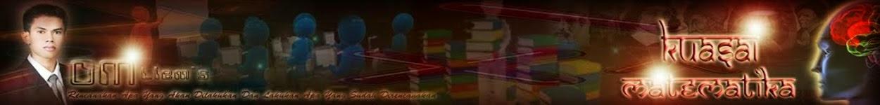Program Semester, Rpp Matematika Terbaru dan Terlengkap Gratis