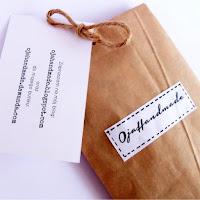 Przedświąteczna wysyłka Waszych prezentów zakończona sukcesem