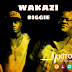 "NEW AUDIO: WAKAZI - ""BIGGIE"" (Download mp3)."