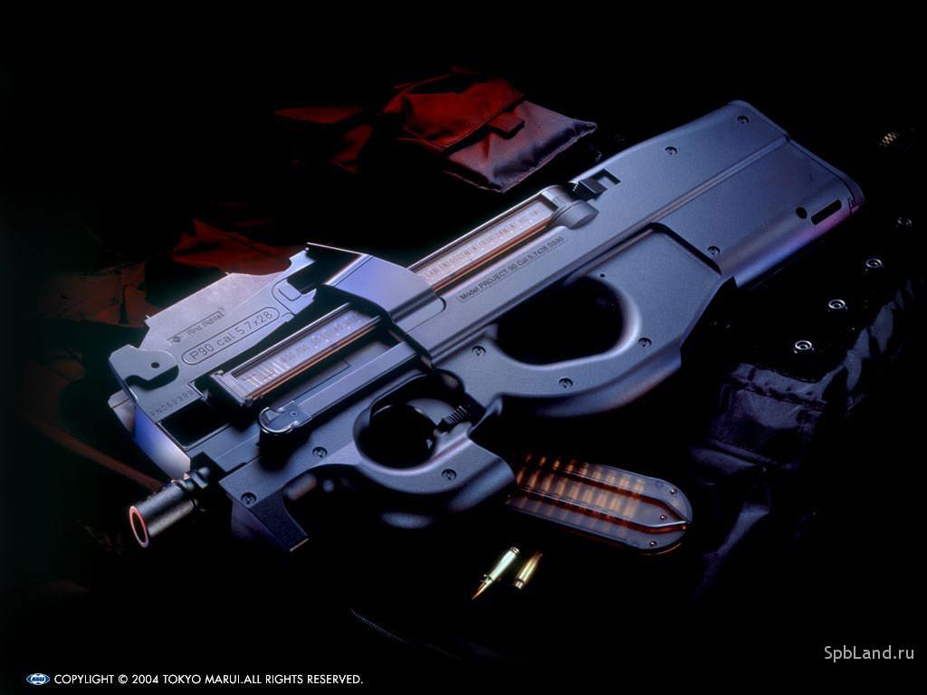 http://1.bp.blogspot.com/-QIymYS9aIhQ/TlSfmAUrIbI/AAAAAAAADOM/U__exTX132o/s1600/gun+wallpaper+%252818%2529.jpg
