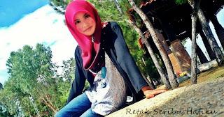 Gambar Bogel Model Awek untuk September   Melayu Boleh.Com