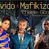 Davido Ft. Mafikizolo - Tchelete (Afro House 2o14)