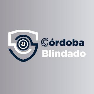 """Córdoba Blindado""  LINK (haz clic aquí)"