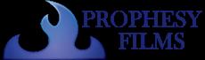 Prophesy Films