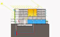 11-Amtrium-Amsterdam-RAI-by-Benthem-Crouwel-Architekten