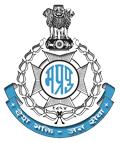 MPPEB ASI Recruitment LDC
