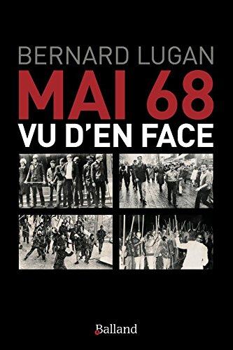 Mai 68 vu d'en face