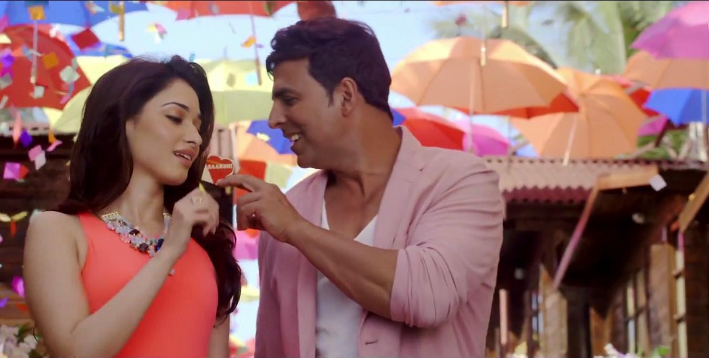 mera priya khiladi sachin Lag ja gale lyrics bhoomi: rahat fateh ali khan's new song featuring aditi rao hydari & sidhant gupta, composed by sachin-jigar & written by priya saraiya.
