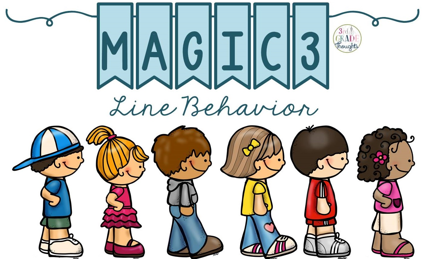 clipart of line leader - photo #36