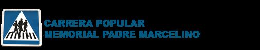 Memorial Padre Marcelino