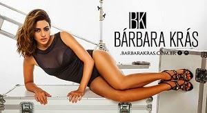 Bárbara Krás