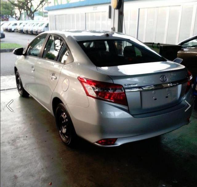 Harga Mobil Toyota Bekas Baru Terlengkap Se Indonesia Toyota Hilux