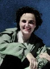 St Gianna Beretta Molla, pray for us