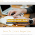 Innovation - New Multipurpose Bootstrap 3 template