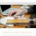 Innovation - New Multipurpose Bootstrap 3 template