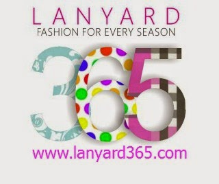 lanyard365