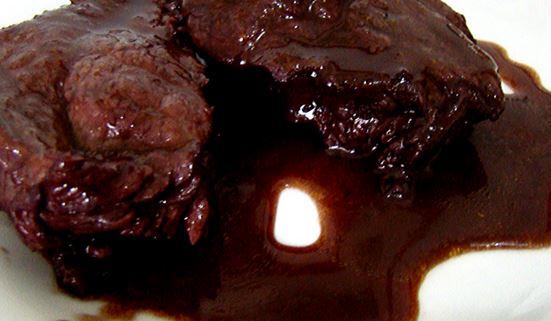 Carne com cerveja na panela de pressão