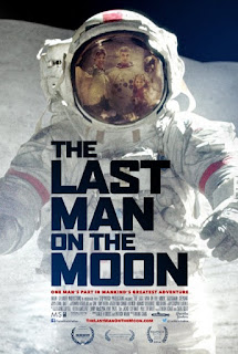 The Last Man on the Moon ( 2016 )