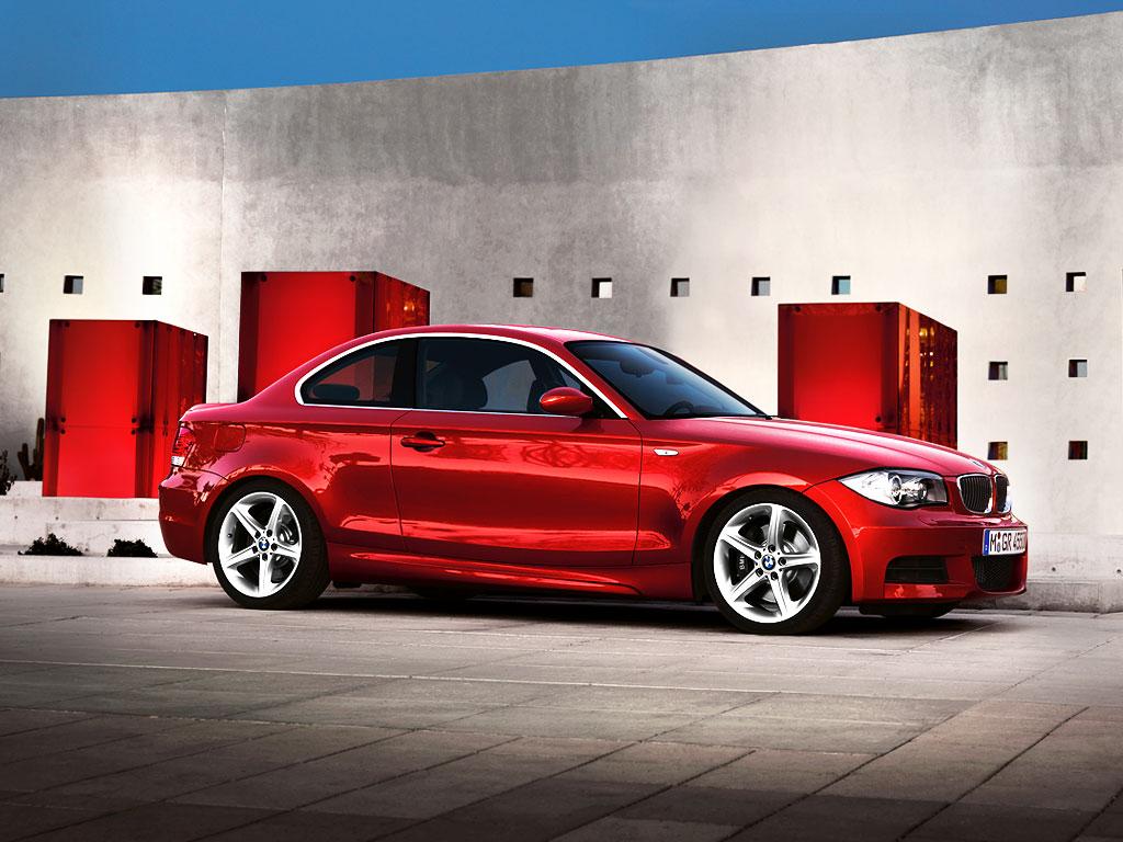 http://1.bp.blogspot.com/-QJC-oiotMnk/TfgCi9tz4-I/AAAAAAAABQQ/TY8LLve5Ifk/s1600/BMW_1series_coupe_wallpaper_061.jpg