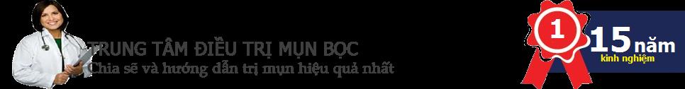 Cách Điều Trị Mụn Bọc Hiệu Quả cho 2,754 Bạn Trẻ Việt Nam