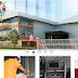 Extra Tech Co.,Ltd รับสมัครพนักงานในตำแหน่ง พนักงานควบคุมคุณภาพ