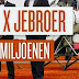 Dirtcaps X Jebroer - Miljoenen (Official Music Video)
