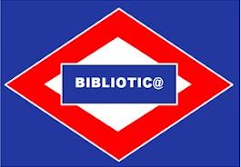 Bibliotic@ de Valvercity