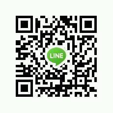 Barcode Line