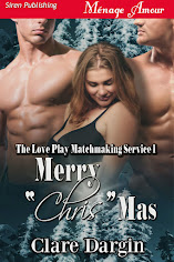 The Love Play Matchmaking Service