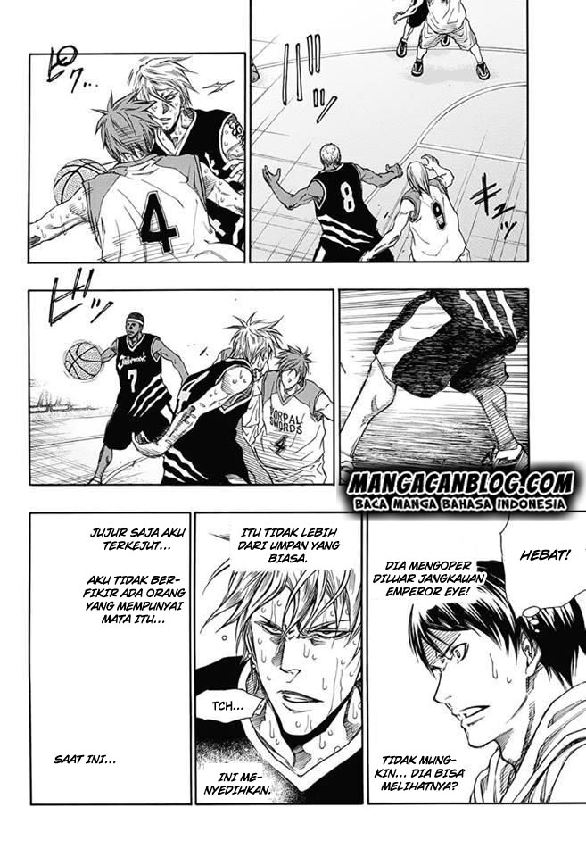 Dilarang COPAS - situs resmi www.mangacanblog.com - Komik kuroko no basket ekstra game 006 - chapter 6 7 Indonesia kuroko no basket ekstra game 006 - chapter 6 Terbaru 22|Baca Manga Komik Indonesia|Mangacan