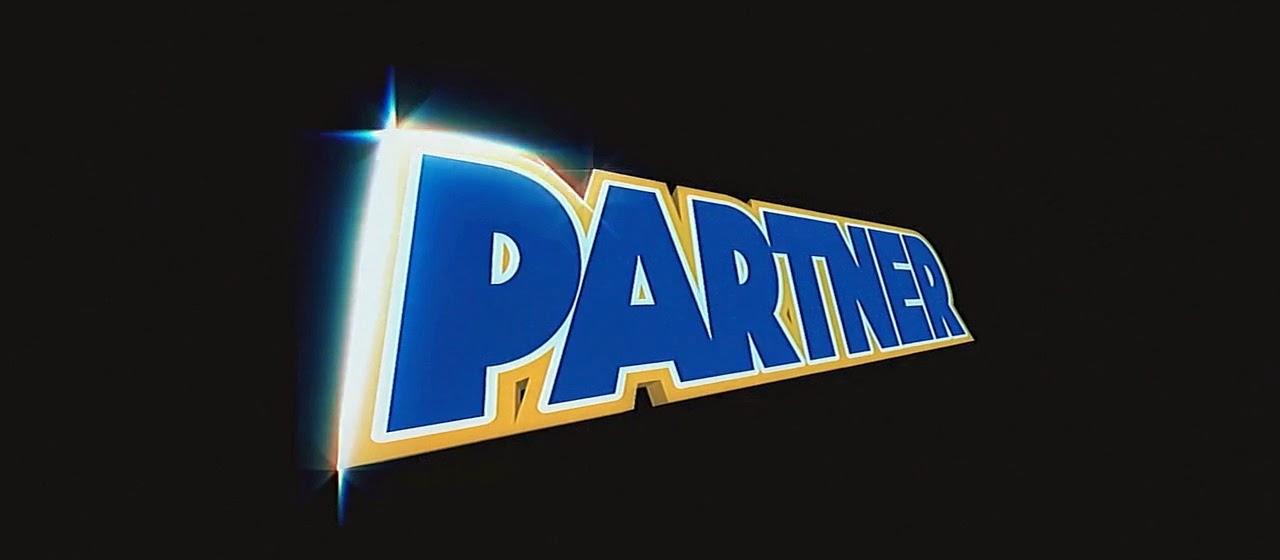 Partner (2007) S2 s Partner (2007)