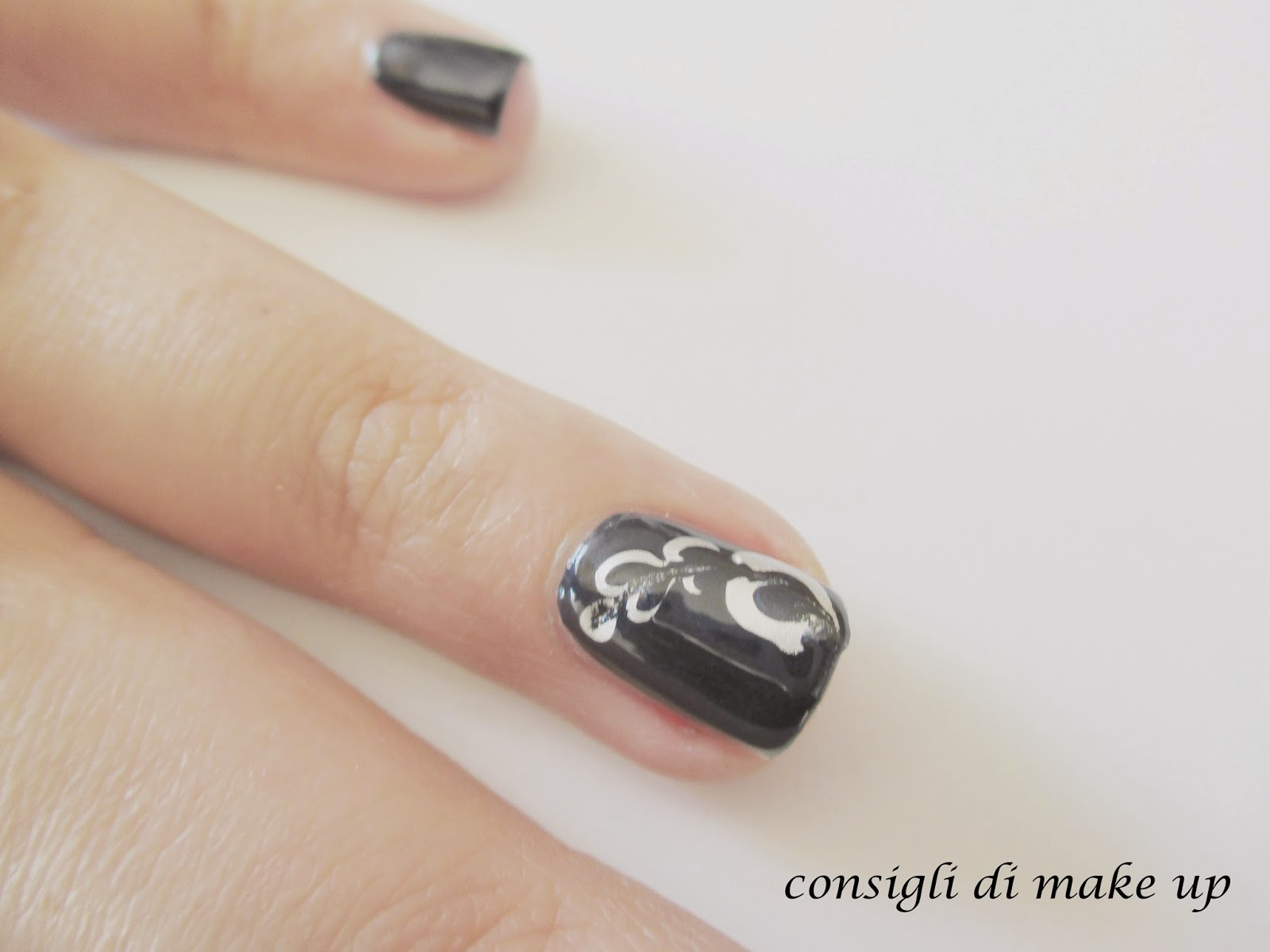 nail art mi-ny