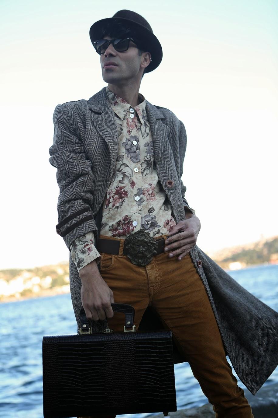 istanbul fashion week