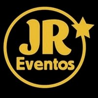 Junior Eventos