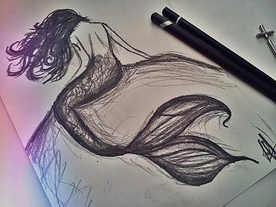 Comemistermagoo la sirenetta - Immagini della vera sirena ...